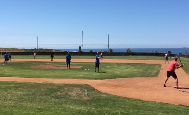 Graduation 2017 German International School Chicago: Lincoln Park Baseball Academy, LLC » 2019 Chicago Camps
