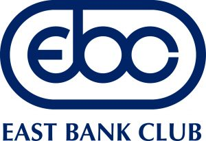 EBC_LOGO