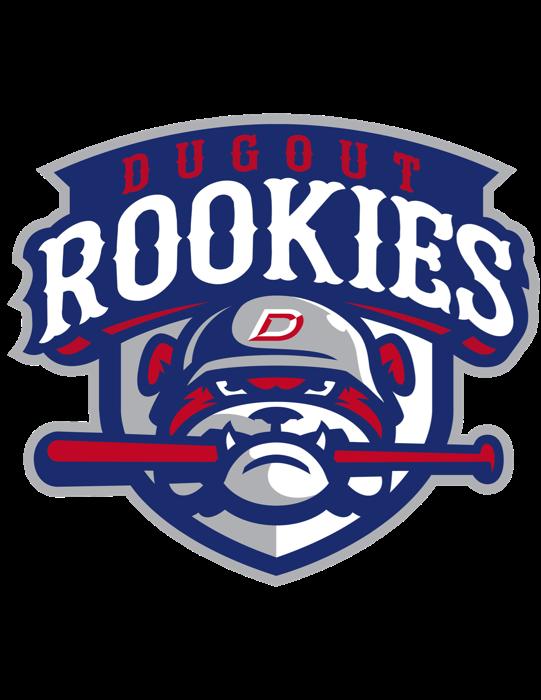 rookies logo 1