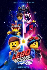 Lego Pic 2