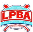 LPBA-Small-Logo
