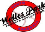 Wells-Park-Parents-Association-Youth-Baseball