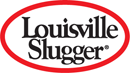 Louisville-Slugger-logo