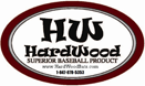 Hardwood.Bat.Logo
