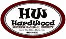 Hardwood.Bat.Logo