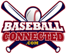 BaseballConnected.com