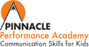 Pinnacle Performance Academy