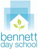 Bennett-Day-School