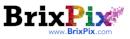BrixPix-Logo