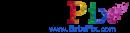 BrixPix-Logo-New
